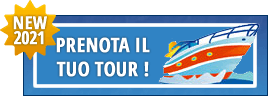 Tour Semi-privati