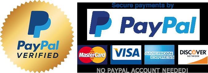 Payment Method dildohoney